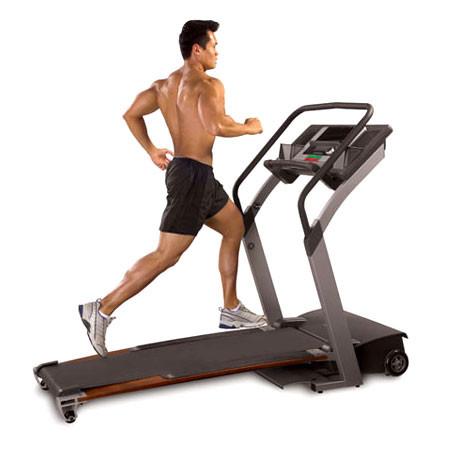 5k2zz treadmill07