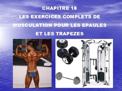 Chapitre 18