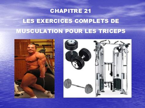Chapitre 21