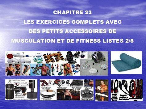 Chapitre 23b