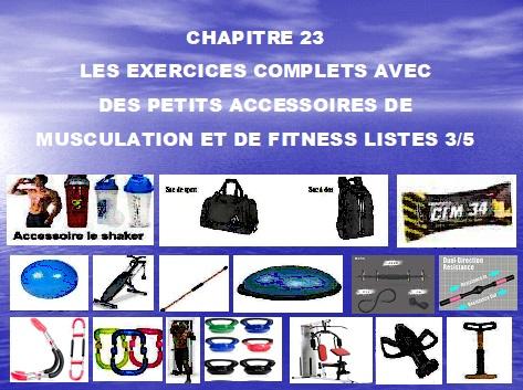 Chapitre 23c