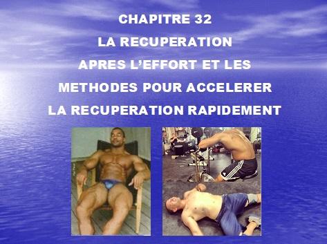 Chapitre 32
