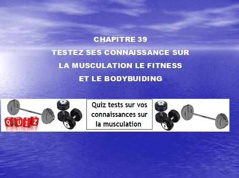 Chapitre 39